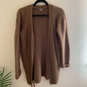 ec4fbf5dbf7 Women s Charlotte Russe Oversized Sweater on Poshmark